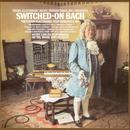 Switched-On Bach thumbnail