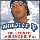 The Ultimate Master P thumbnail