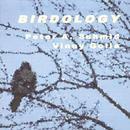 Birdology thumbnail