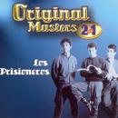 Original Masters thumbnail