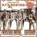 Nuestros Inicios... Corridos thumbnail