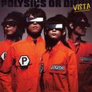 Polysics Or Die!!!! Vista thumbnail