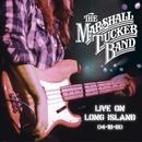 Live On Long Island 04-18-80 thumbnail