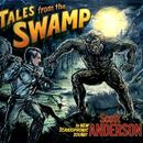 Tales From The Swamp thumbnail