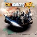The Melting Pot (Deluxe Edition) thumbnail