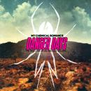 Danger Days: The True Lives Of The Fabulous Killjoys thumbnail