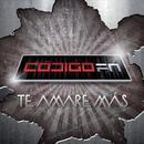 Te Amare Mas thumbnail
