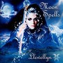 Moon Spells thumbnail