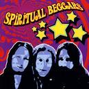 Spiritual Beggars thumbnail