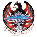 Lightning Strikes Again thumbnail