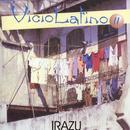 Vicio Latino II thumbnail