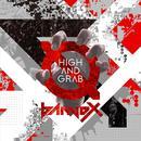 High And Grab (Single) thumbnail