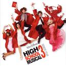 High School Musical 3: Senior Year thumbnail