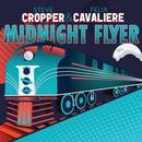 Midnight Flyer thumbnail