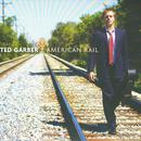 American Rail thumbnail