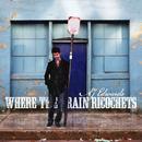 Where The Rain Ricochets - EP thumbnail