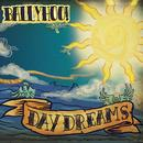 Daydreams thumbnail