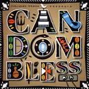 Candombless thumbnail