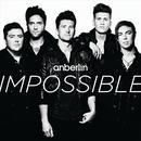 Impossible (Radio Single) thumbnail