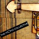 The Moho Collective thumbnail