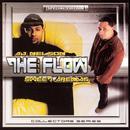 The Flow: Sweet Dreams thumbnail