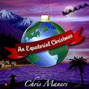 An Equatorial Christmas thumbnail