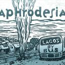 Lagos By Bus thumbnail