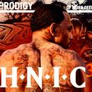 H.N.I.C. 3 thumbnail