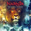 The Chronicles Of Narnia: The Lion, The Witch And The Wardrobe [Original Soundtrack] thumbnail