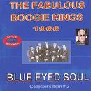 Blue Eyed Soul thumbnail
