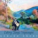 Edery Sings Yupanqui thumbnail