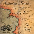 Returning Traveler thumbnail