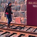 Tracks thumbnail