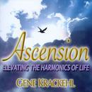 Ascension: Elevating The Harmonics Of Life thumbnail
