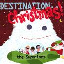 Destination... Christmas! thumbnail