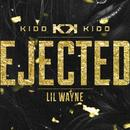 Ejected (Single) (Explicit) thumbnail