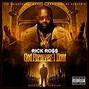 God Forgives, I Don't (Deluxe Edition) thumbnail