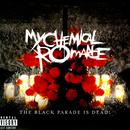 The Black Parade Is Dead (Explicit) thumbnail