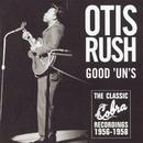 Good 'Un's: The Classic Cobra Recordings 1956-1958 thumbnail