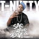 Sac It Up And Serve It thumbnail