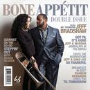Bone Appetit  thumbnail