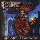 Life After Sundown thumbnail