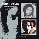 Andy Fraser Band / In Your Eyes thumbnail