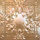 Watch The Throne thumbnail