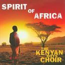 Spirit Of Africa thumbnail