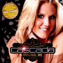 Original Me / Greatest Hits thumbnail