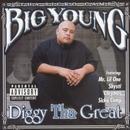 Diggy Tha Great (Explicit) thumbnail