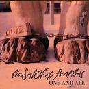 One And All (Single) thumbnail