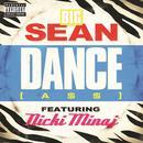 Dance (A$$) (Remix Feat. Nicki Minaj) (Single) thumbnail