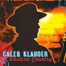 Western Country thumbnail